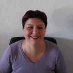 Stoher Mirela Nadia – Coach pentru relatii de cuplu | Facilitator Access Bars | Consilier pentru dezvoltare personala | Consilier psihologic – online, Germania