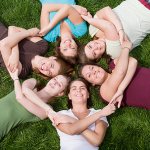 Atelier Centrul Medical Bellanima: Recunoaste depresia si fii o parte a solutiei | iulie 2014, Bucuresti
