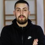 Ozana Budau – Psiholog clinician, art-terapeut, maseur – Cluj