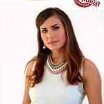 Somesan Lorena – Nutritionist-dietetician – Bistrita, Cluj-Napoca