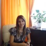 Raduca Delia – Psiholog – Pitesti