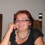 Pauleti Carmen – Logoped – Alba Iulia