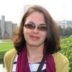 Samartean Alexandra – Psihologie | Psihoterapie | Terapie asistata de animale | Terapie ABA – Cluj-Napoca