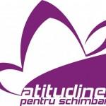 Atitudinea pentru schimbare® (program intensiv de dezvoltare personala si spirituala)