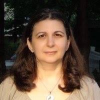 Anghelita Paula – Psiholog clinician / Psihoterapeut analiza tranzactionala – Bucuresti