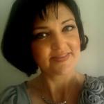 Sofrone Mihaela – Consiliere psihosociala si dezvoltare personala – Bucuresti