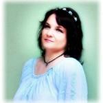 Amironesei Adina – Consilier pentru dezvoltare personala | Trainer | Formator – Roman si online