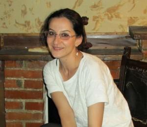 Tihoi Camelia – Psiholog | Psihoterapeut – Lugoj