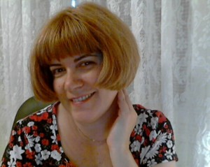 Lupu Silvia – Terapie craniosacrala | Terapie florala Bach | Terapie Reiki | Theta Healing – Constanta