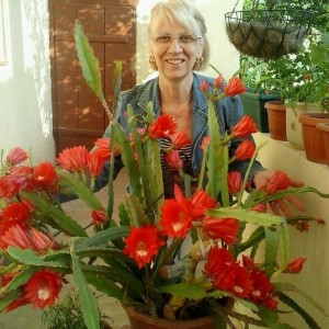 Herlicska Mihaela – Nutritionist – Timisoara