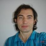 Scarpet Vali – Terapeut si lector Ayurveda – Bucuresti