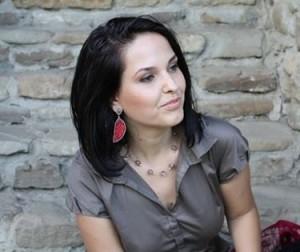 Lakshmi Barbus – Consiliere psihologica / Psihoterapie – Bucuresti