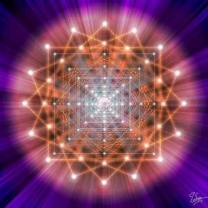 Centrul Holistic Dharma – Terapii alternative si complementare – Bucuresti