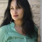 Cojocaru Laura-Maria – Psihoterapeut | Trainer NLP – Craiova, Bucuresti, Sibiu, Brasov, Timisoara, Constanta
