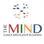 Clinica TheMIND – Psihiatrie | Psihoterapie | Psihologie | Dezvoltare personala – Bucuresti