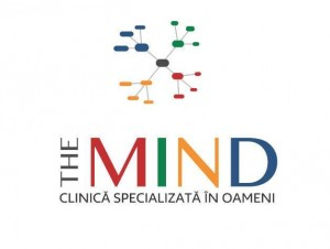TheMIND – Clinica de psihiatrie, psihoterapie si dezvoltare personala – Bucuresti