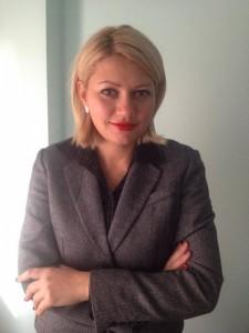 Jorjuca Ioana – Access Bars / Masaj terapeutic / Reflexoterapie – Cluj-Napoca