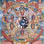 Curs sustinut de dr. Sorin Bratoveanu: astrologie medicala karmica, astrologie previzionala medicala si astroterapii alternative - 1-2 noiembrie 2014, Bucuresti