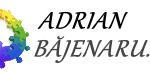 Bajenaru Adrian – Consiliere personala si spirituala / Terapii alternative si complementare – Bucuresti