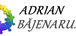 Bajenaru C. Adrian – Mindfulness trainer – Bucuresti