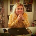 Bățică Cristina – Psiholog | Psihoterapeut – Giurgiu