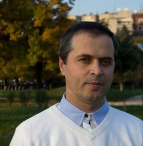 Iosub Tudor Cornel – Terapii alternative si complementare – Bucuresti, Constanta, Brasov