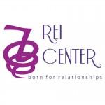 Dr. Macrin Roxana-Anca – Psihoterapie integrativa si transpersonala | Osteopatie energetica | Medicina complementara | Consiliere si dezvoltare personala – Bucuresti