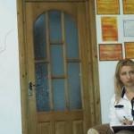 Cabinet Individual de Psihologie Mihaela Covtun – Psiholog | Profesor logoped – Giurgiu