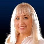 Hlusak G. Cristina – Reprezentant oficial Theta Healing România – Bucuresti