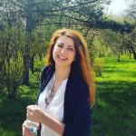 Gusoi Gabriela – Psihoterapeut | Psiholog clinician – Bucuresti