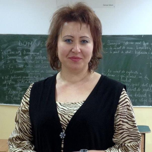 Curs Komyo Reiki Kai, nivel I, Shoden (Marieta Buzescu) - ianuarie, februarie 2016, Bucuresti, Slobozia, Ramnicu Valcea, Iasi