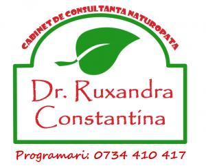 Constantina Ruxandra – Iridiologie | Biorezonanta | Nutritie | Reflexoterapie – Bucuresti