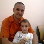 www.helpdani.blogspot.ro