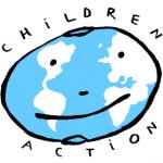 Fundatia Children Action Romania angajeaza psiholog psihoterapeut – Bucuresti (Centrul Kairos)