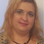Turcan Delia – Theta Healing | Access Consciousness | Terapie florala Bach | Aromaterapie | Gemoterapie – Iasi