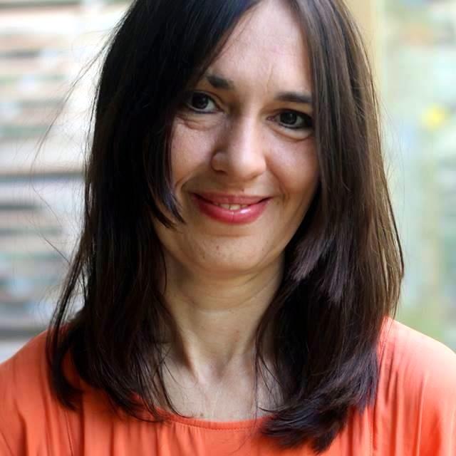 Dr. Carleta Tiba - Facilitator Certificat Access Consciousness | Romania si strainatate