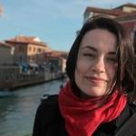 Cabinet Psihologic Carmen Ilea – Psihologie / Psihoterapie – Cluj-Napoca