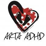 Centrul de Recuperare Terapeutica pentru Copii, ARTADHD (Asociatia Romana de Terapii in Autism si ADHD) – Terapie ABA | Logopedie | Kinetoterapie | Art-terapie | Ludoterapie | Terapie cognitiv-comportamentala – Bucuresti