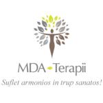 MDA Terapii – Centru de terapii alternative – Bucuresti
