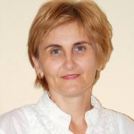 Han Gabriela – Consilier de dezvoltare personala / Master Practitioner NLP / Terapeut Theta Healing / Coach Wingwave – Baia Mare