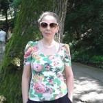 Scurtu Daniela – Terapeut Theta Healing   Reiki   Terapii naturiste – Bucuresti