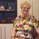 Dr. Ciordas Maria – Medicina generala | Homeopatie | Terapii alternative si complementare – Timisoara