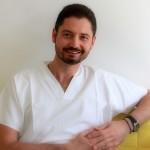 Tintea Razvan (Cabinetul artKINETIC) – Recuperare medicala | Fizioterapie | Kinetoterapie | Terapia Tecar Winback | Fitness medical | Terapie posturala – Brasov
