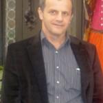 Mircea Caster –  Consilier pentru dezvoltare personala certificat / NLP Practitioner – Bucuresti