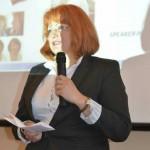 Pascu Adriana – Consiliere pentru dezvoltare personala | Reiki | Radiestezie – Bucuresti