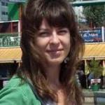 Perhinschi Diana Maria – Terapeut Reiki / Bioterapeut / Astrolog / Numerolog – Bucuresti