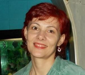 Dragotoniu Cristina – Psihopedagog | Terapeut Prananadi – Timisoara