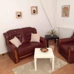 Inchiriez cabinet de psihologie/psihoterapie – Bucuresti (zona centrala)