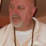 Massimo Piazza – Terapia vibrationala – Valcea