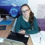 Pop Timea C. – PSYCH-K | Rejuvance | Quantum Entrainment – Cluj-Napoca